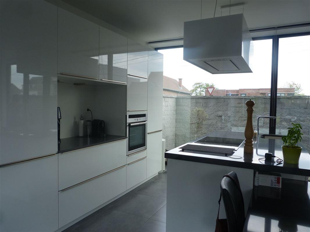 Foto 13 : Huis te 3800 ZEPPEREN (België) - Prijs € 349.000