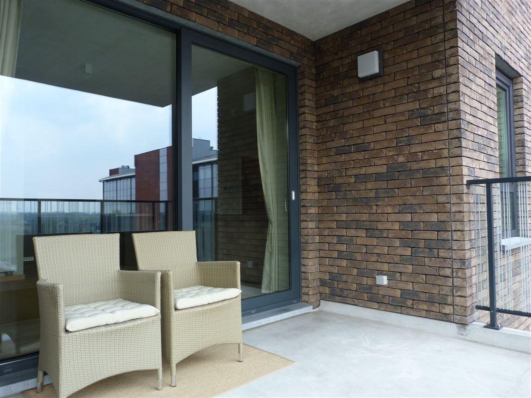 Foto 19 : Appartement te 3800 SINT-TRUIDEN (België) - Prijs € 685