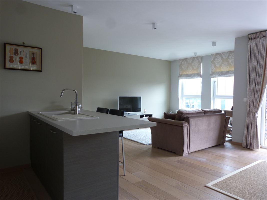Foto 12 : Appartement te 3800 SINT-TRUIDEN (België) - Prijs € 685