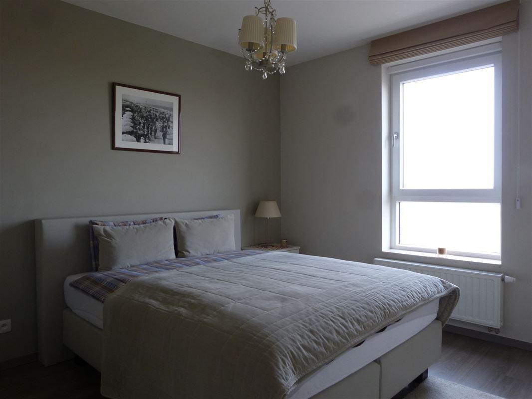 Foto 16 : Appartement te 3800 SINT-TRUIDEN (België) - Prijs € 685