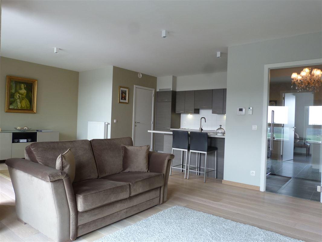 Foto 7 : Appartement te 3800 SINT-TRUIDEN (België) - Prijs € 685