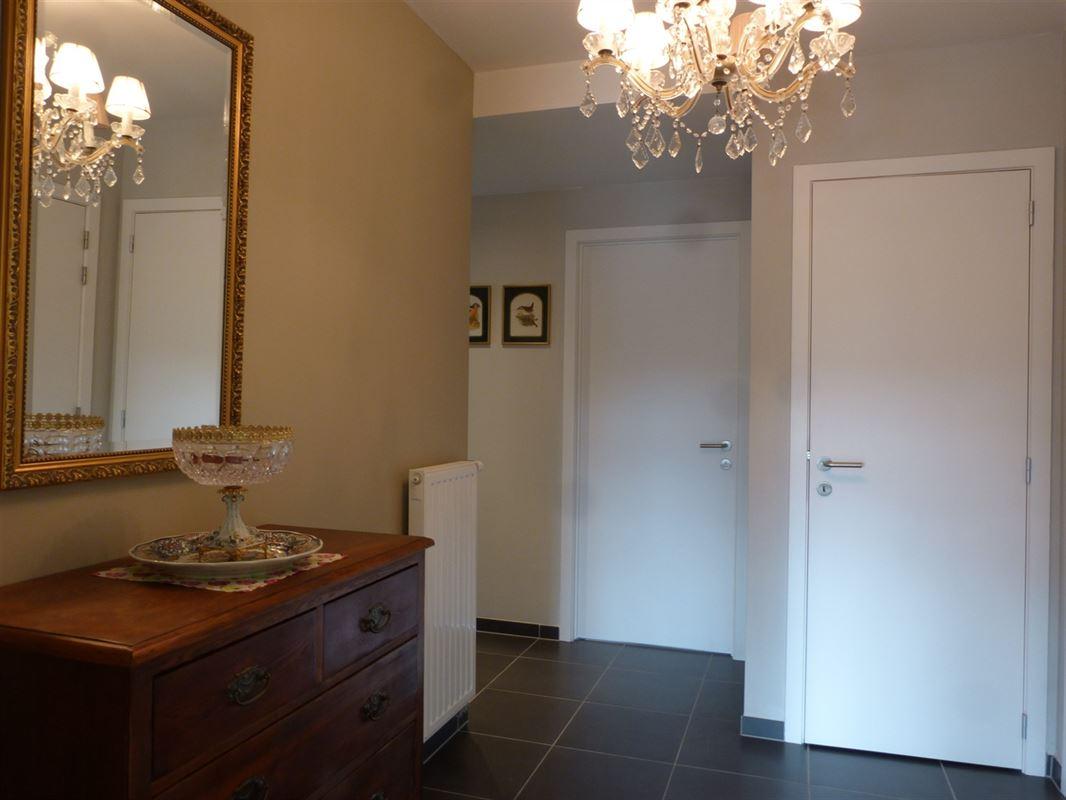 Foto 3 : Appartement te 3800 SINT-TRUIDEN (België) - Prijs € 685