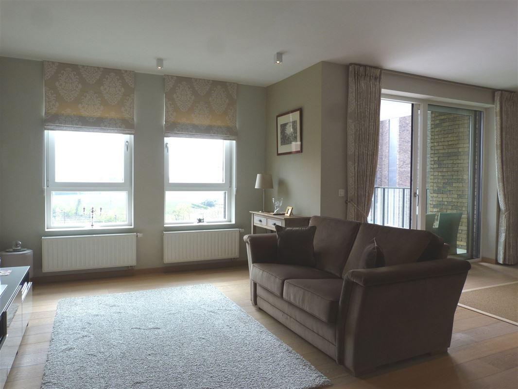 Foto 5 : Appartement te 3800 SINT-TRUIDEN (België) - Prijs € 685