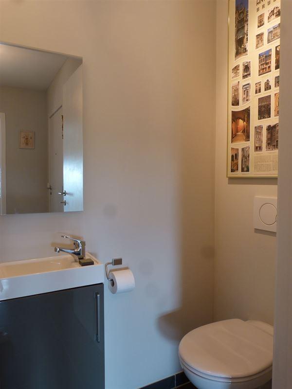 Foto 4 : Appartement te 3800 SINT-TRUIDEN (België) - Prijs € 685