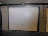Foto 26 : Duplex/Penthouse te 3800 SINT-TRUIDEN (België) - Prijs € 495.000