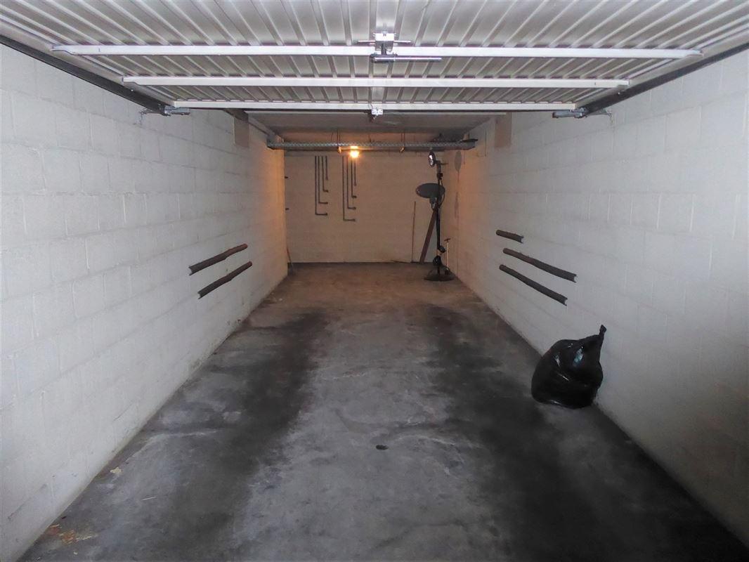 Foto 31 : Duplex/Penthouse te 3800 SINT-TRUIDEN (België) - Prijs € 495.000