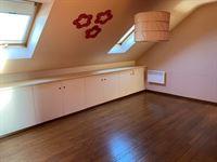 Foto 21 : Duplex/Penthouse te 3800 SINT-TRUIDEN (België) - Prijs € 495.000