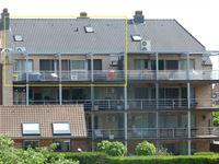 Foto 1 : Duplex/Penthouse te 3800 SINT-TRUIDEN (België) - Prijs € 495.000