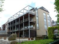 Foto 2 : Duplex/Penthouse te 3800 SINT-TRUIDEN (België) - Prijs € 495.000