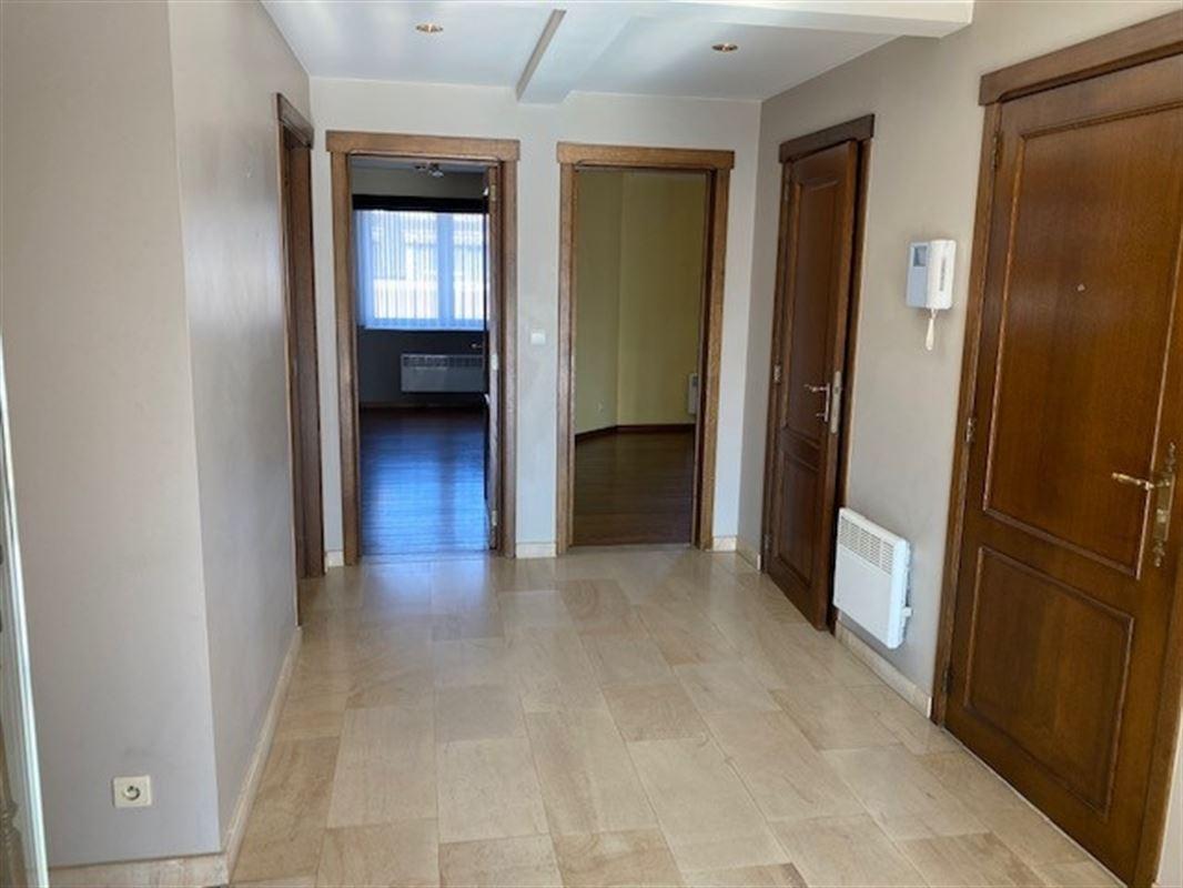 Foto 4 : Duplex/Penthouse te 3800 SINT-TRUIDEN (België) - Prijs € 495.000