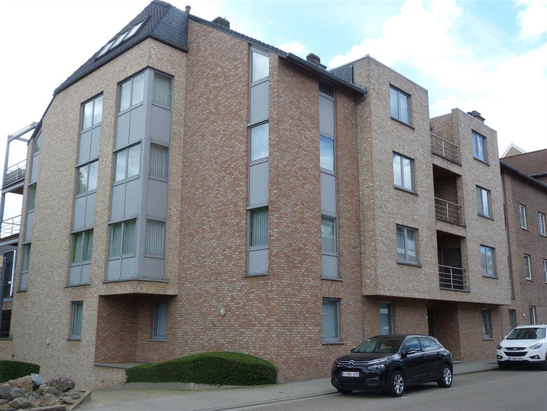 Foto 3 : Duplex/Penthouse te 3800 SINT-TRUIDEN (België) - Prijs € 495.000