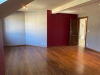 Foto 12 : Duplex/Penthouse te 3800 SINT-TRUIDEN (België) - Prijs € 495.000
