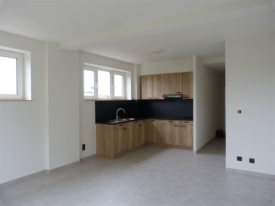 Foto 5 : Appartement te 3800 ZEPPEREN (België) - Prijs € 650