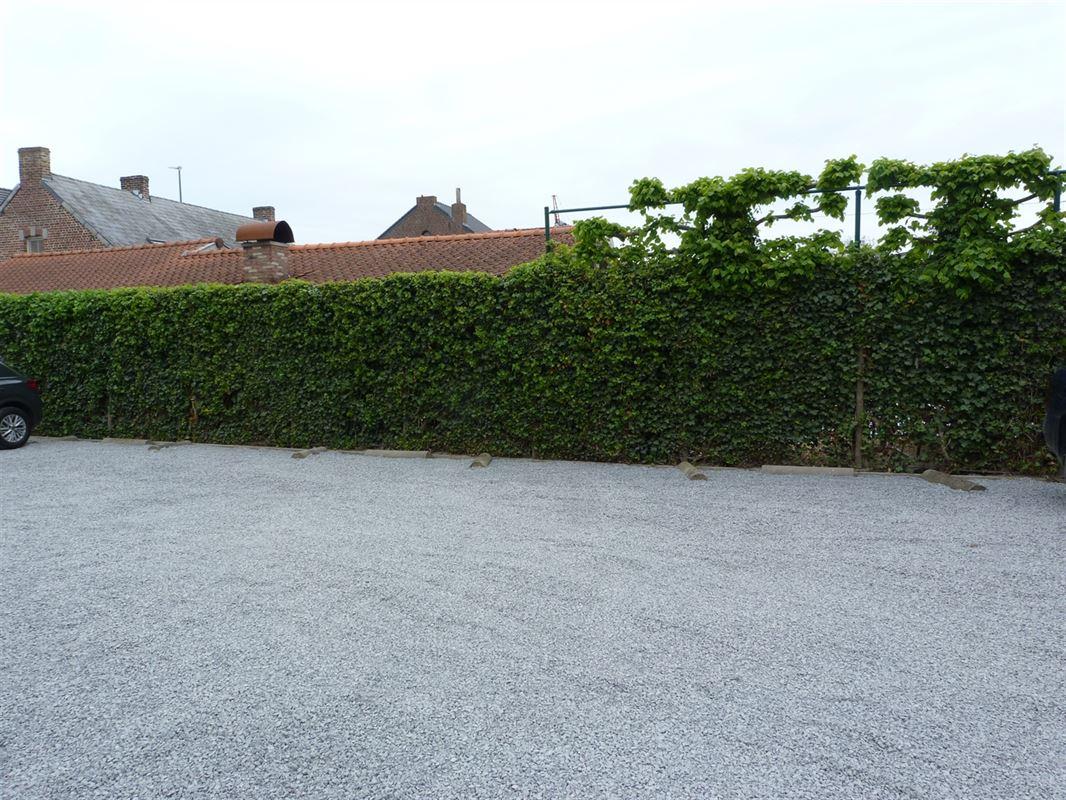 Foto 9 : Appartement te 3800 ZEPPEREN (België) - Prijs € 600