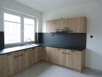 Foto 5 : Appartement te 3800 ZEPPEREN (België) - Prijs € 600