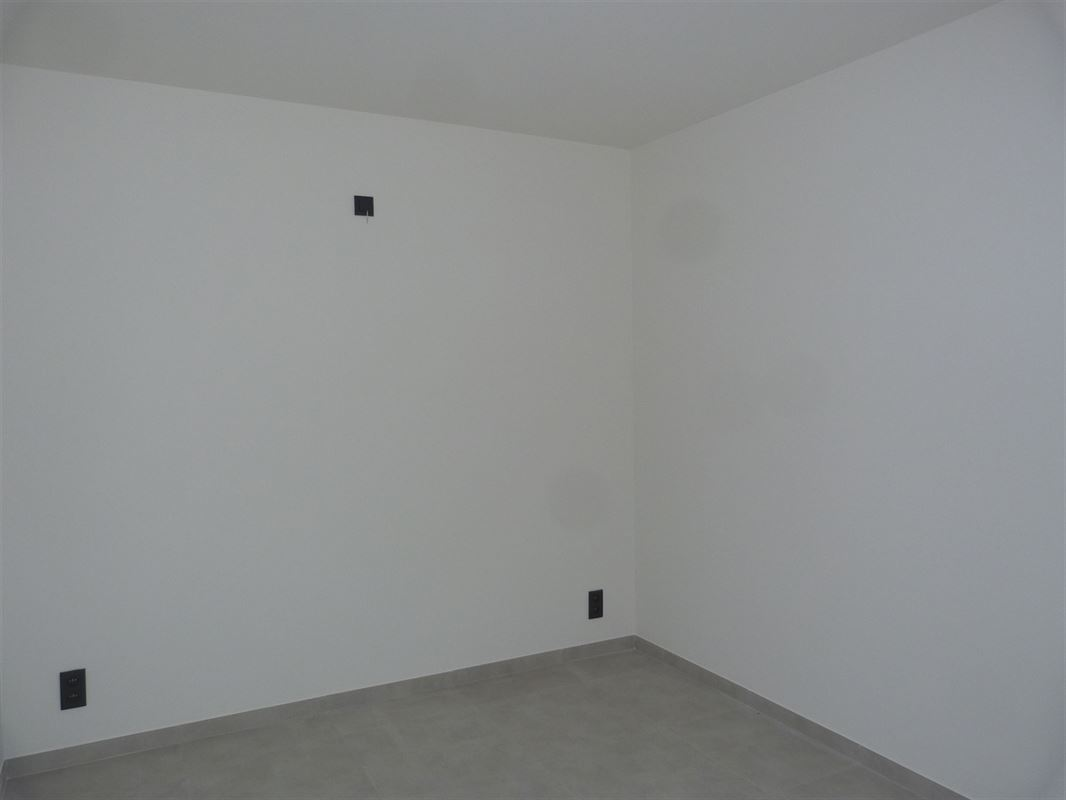 Foto 8 : Appartement te 3800 ZEPPEREN (België) - Prijs € 600