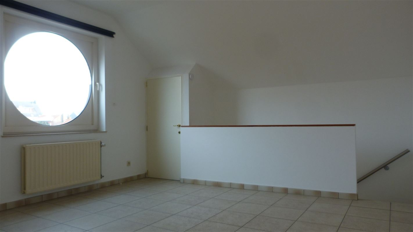 Foto 24 : Appartement te 3800 SINT-TRUIDEN (België) - Prijs € 255.000