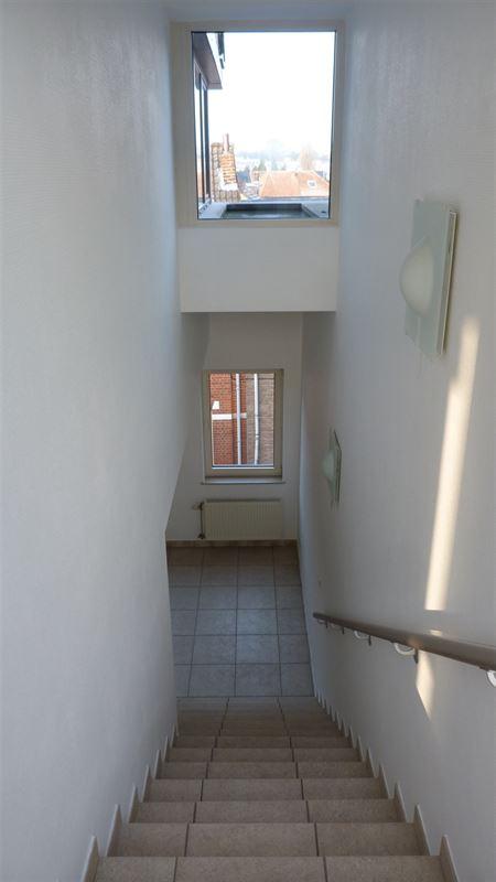 Foto 14 : Appartement te 3800 SINT-TRUIDEN (België) - Prijs € 229.000
