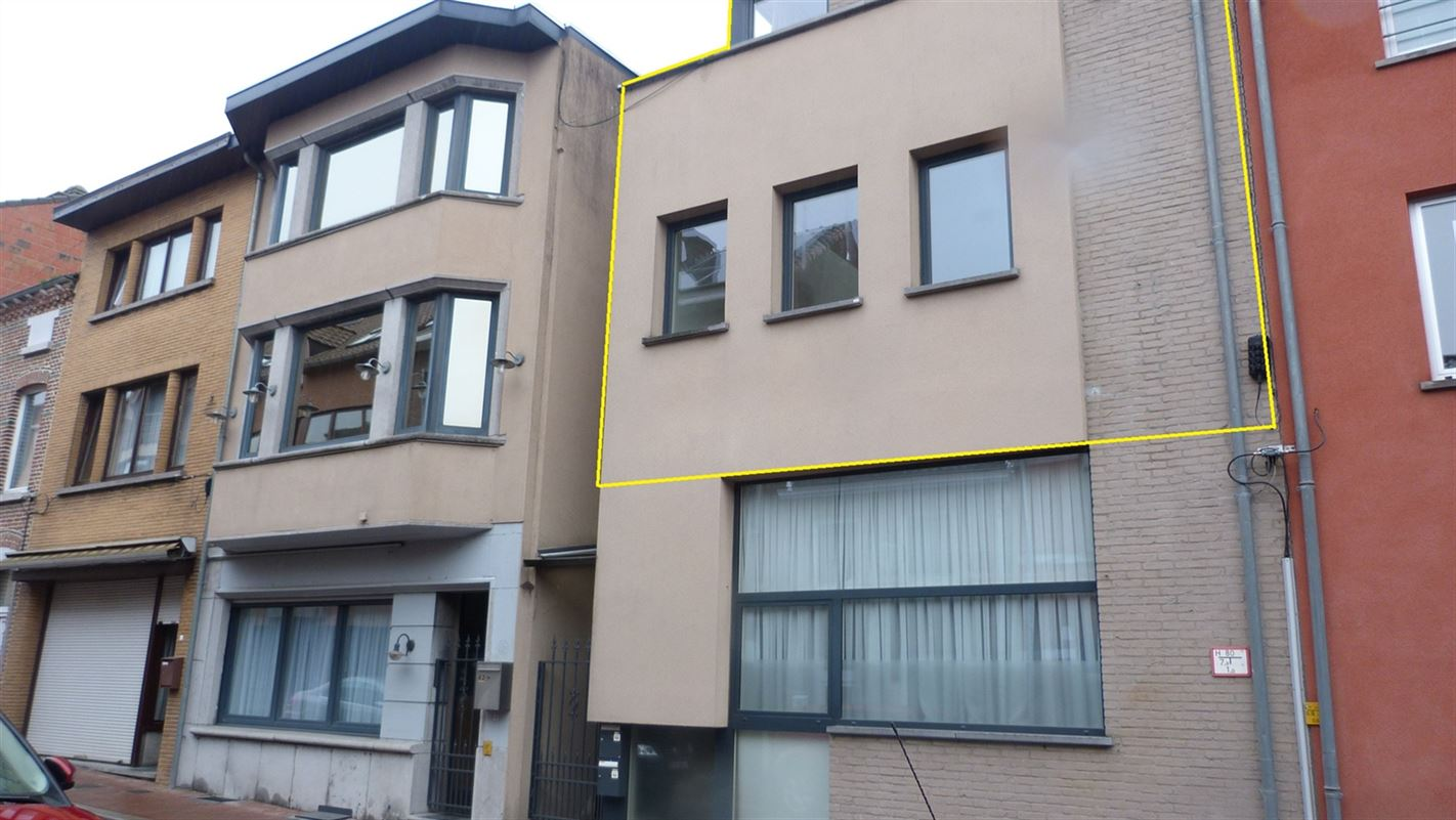 Foto 1 : Appartement te 3800 SINT-TRUIDEN (België) - Prijs € 229.000