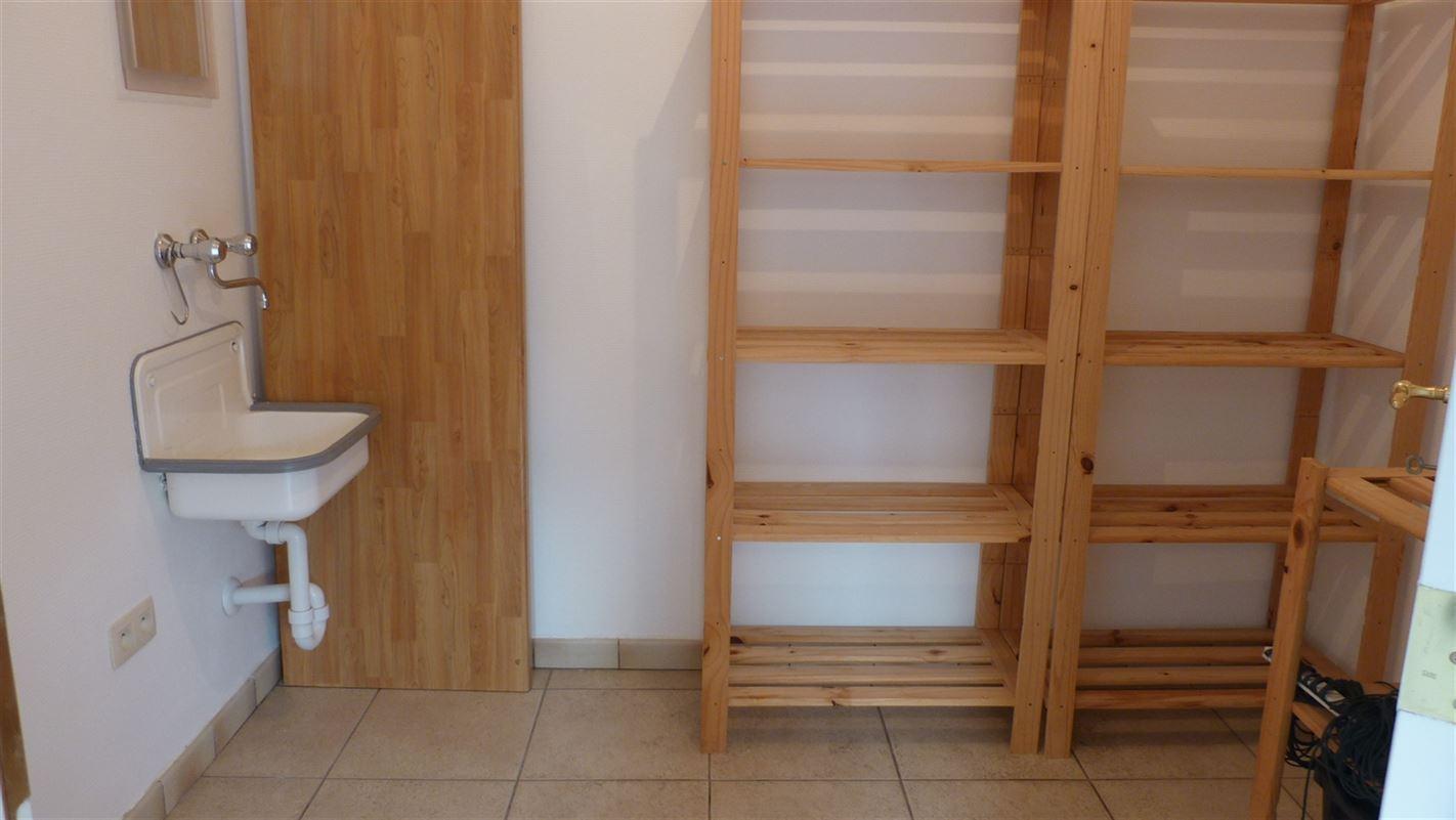 Foto 11 : Appartement te 3800 SINT-TRUIDEN (België) - Prijs € 229.000