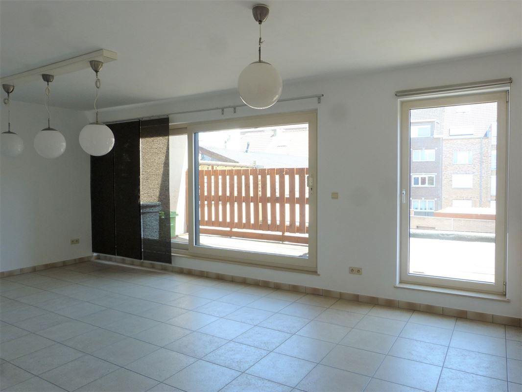 Foto 9 : Appartement te 3800 SINT-TRUIDEN (België) - Prijs € 255.000