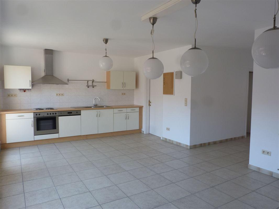 Foto 7 : Appartement te 3800 SINT-TRUIDEN (België) - Prijs € 255.000