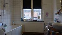Foto 12 : Appartement te 3800 SINT-TRUIDEN (België) - Prijs € 149.000
