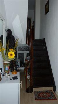 Foto 10 : Appartement te 3800 SINT-TRUIDEN (België) - Prijs € 149.000
