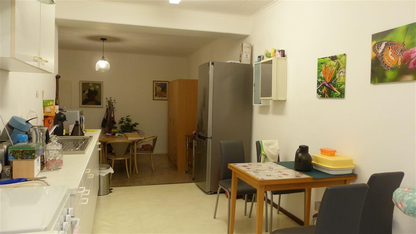 Foto 8 : Appartement te 3800 SINT-TRUIDEN (België) - Prijs € 149.000