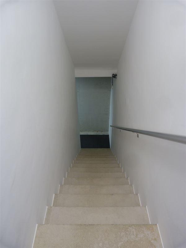 Foto 38 : Huis te 3800 ZEPPEREN (België) - Prijs € 349.000