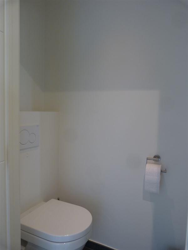 Foto 36 : Huis te 3800 ZEPPEREN (België) - Prijs € 349.000