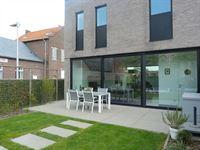 Foto 32 : Huis te 3800 ZEPPEREN (België) - Prijs € 349.000