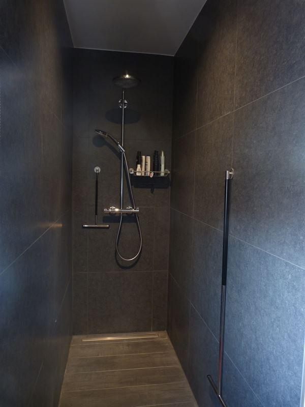 Foto 28 : Huis te 3800 ZEPPEREN (België) - Prijs € 349.000