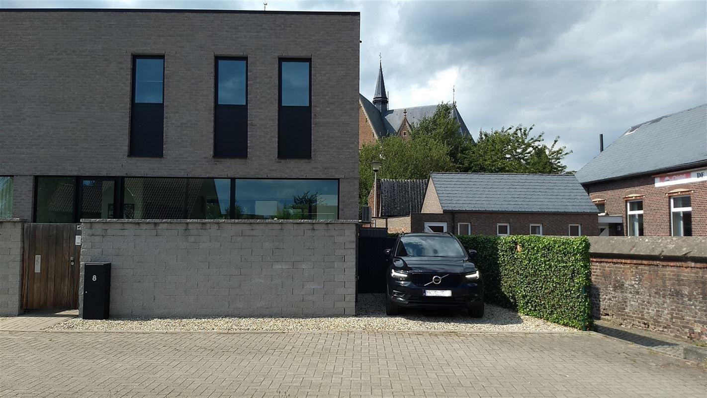 Foto 6 : Huis te 3800 ZEPPEREN (België) - Prijs € 349.000