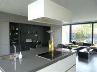 Foto 10 : Huis te 3800 ZEPPEREN (België) - Prijs € 349.000