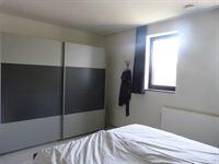 Foto 23 : Huis te 3800 ZEPPEREN (België) - Prijs € 349.000