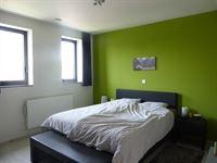 Foto 22 : Huis te 3800 ZEPPEREN (België) - Prijs € 349.000