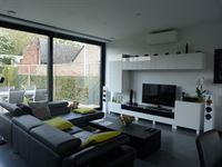 Foto 15 : Huis te 3800 ZEPPEREN (België) - Prijs € 349.000