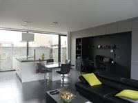 Foto 18 : Huis te 3800 ZEPPEREN (België) - Prijs € 349.000
