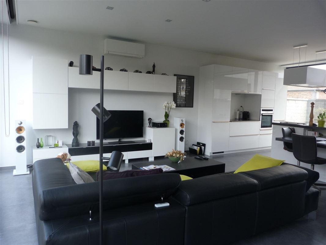 Foto 17 : Huis te 3800 ZEPPEREN (België) - Prijs € 349.000