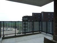 Foto 18 : Appartement te 3800 SINT-TRUIDEN (België) - Prijs € 685