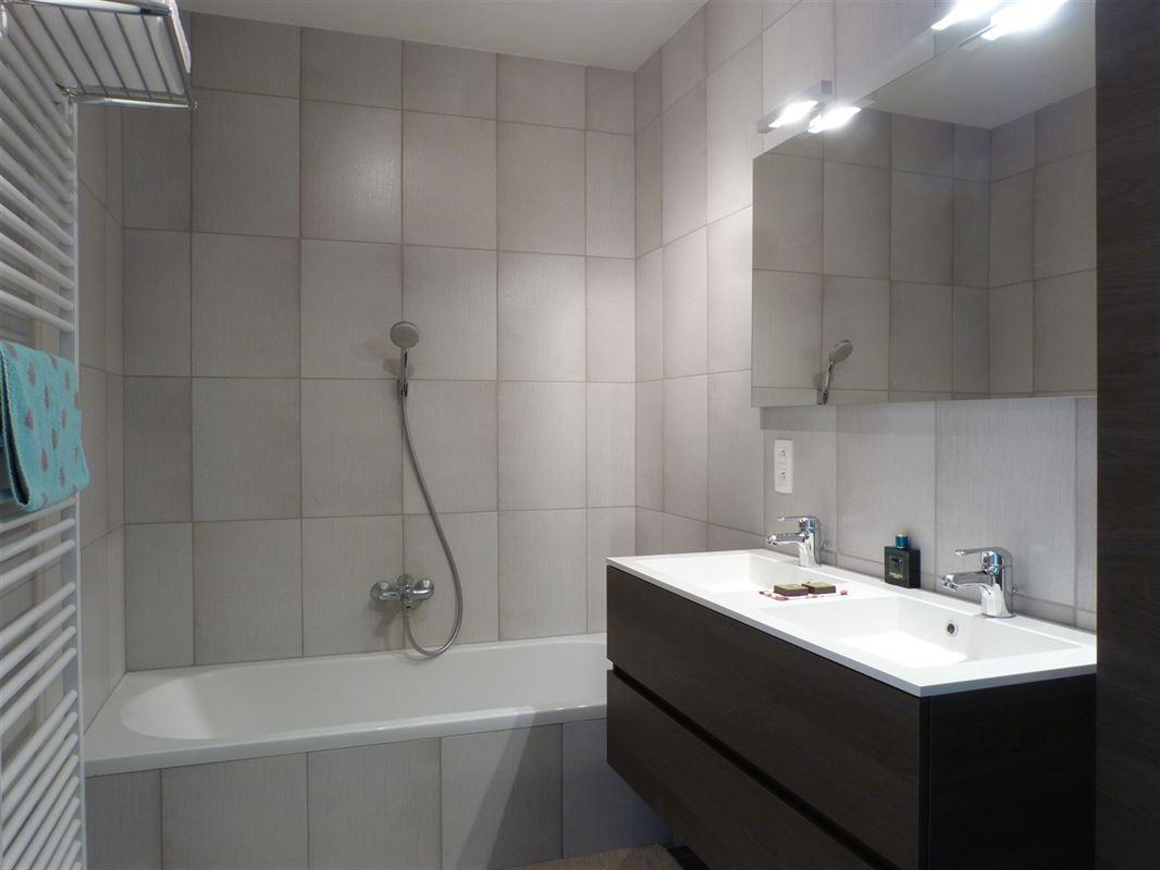 Foto 15 : Appartement te 3800 SINT-TRUIDEN (België) - Prijs € 685