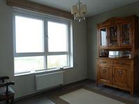 Foto 14 : Appartement te 3800 SINT-TRUIDEN (België) - Prijs € 685