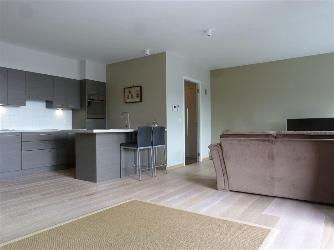 Foto 8 : Appartement te 3800 SINT-TRUIDEN (België) - Prijs € 685