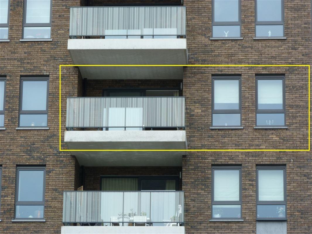 Foto 2 : Appartement te 3800 SINT-TRUIDEN (België) - Prijs € 685