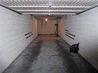 Foto 34 : Duplex/Penthouse te 3800 SINT-TRUIDEN (België) - Prijs € 495.000