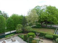 Foto 28 : Duplex/Penthouse te 3800 SINT-TRUIDEN (België) - Prijs € 495.000