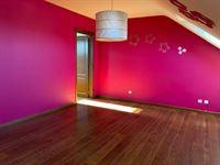 Foto 20 : Duplex/Penthouse te 3800 SINT-TRUIDEN (België) - Prijs € 495.000
