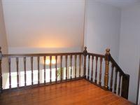 Foto 17 : Duplex/Penthouse te 3800 SINT-TRUIDEN (België) - Prijs € 495.000