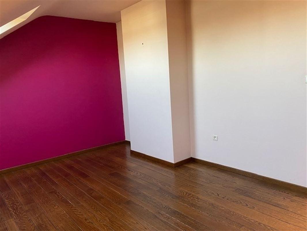Foto 19 : Duplex/Penthouse te 3800 SINT-TRUIDEN (België) - Prijs € 495.000